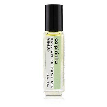 Caipirinha Roll On Perfume Oil (8.8ml/0.29oz)
