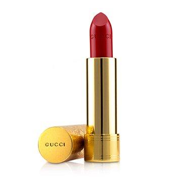 Rouge A Levres Satin Lip Colour - # 500 Odalie Red (3.5g/0.12oz)