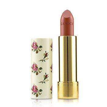 Rouge A Levres Voile Lip Colour - # 205 Hold Your Man (3.5g/0.12oz)
