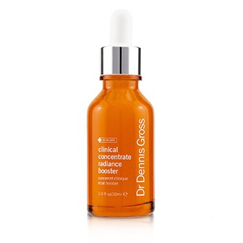 Clinical Concentrate Radiance Booster (Salon Product) (30ml/1oz)