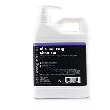 UltraCalming Cleanser PRO (Salon Size) (946ml/32oz)