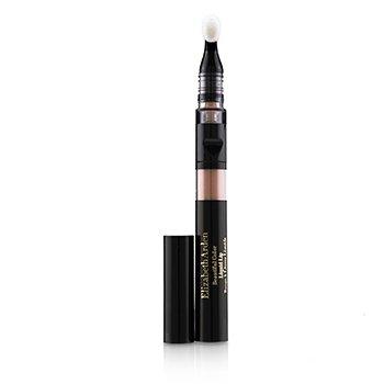 Beautiful Color Liquid Lip Lacquer - # 25L Tulle (2.4ml/0.08oz)
