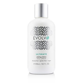 Ultimate Styling Lotion (250ml/8.5oz)