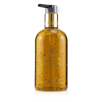 Mesmerising Oudh Accord & Gold Fine Liquid Hand Wash (300ml/10oz)