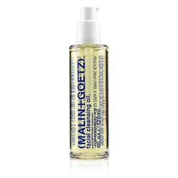 Facial Cleansing Oil (120ml/4oz)