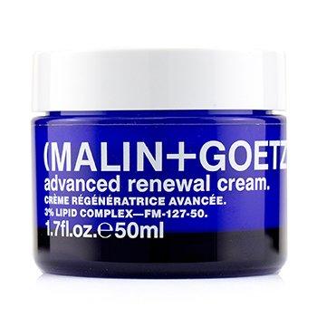 Advanced Renewal Cream (50ml/1.7oz)