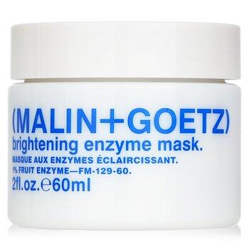 Brightening Enzyme Mask (60ml/2oz)
