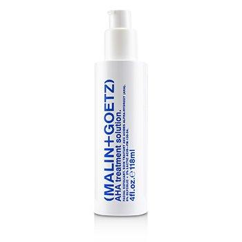 AHA Treatment Solution (118ml/4oz)