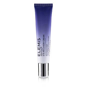 Peptide4 Eye Recovery Cream (15ml/0.5oz)
