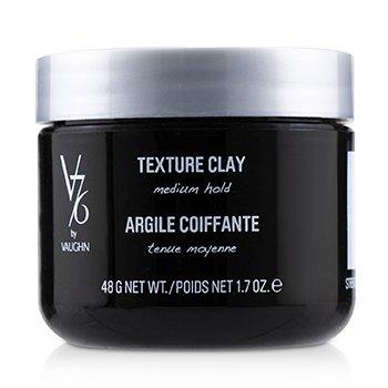 Texture Clay (Medium Hold) (48g/1.7oz)