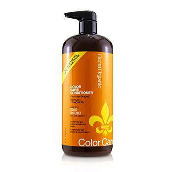 Color Care Conditioner (1000ml/33.8oz)