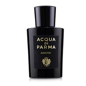 Signatures Of The Sun Ambra Eau De Parfum Spray (100ml/3.4oz)