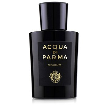 Signatures Of The Sun Ambra Eau De Parfum Spray (180ml/6oz)