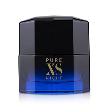 Pure XS Night Eau De Parfum Spray (50ml/1.7oz)