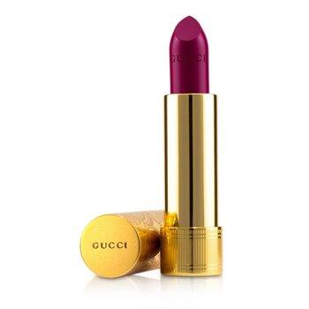 Rouge A Levres Satin Lip Colour - # 404 Cassie Magenta (3.5g/0.12oz)