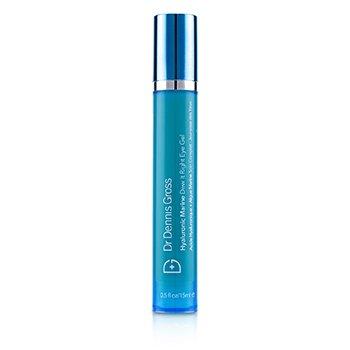 Hyaluronic Marine Dew It Right Eye Gel (Unboxed) (15ml/0.5oz)