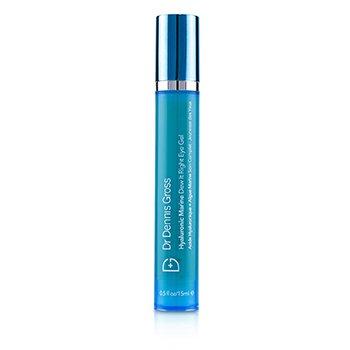 Hyaluronic Marine Dew It Right Eye Gel (Salon Product) (15ml/0.5oz)