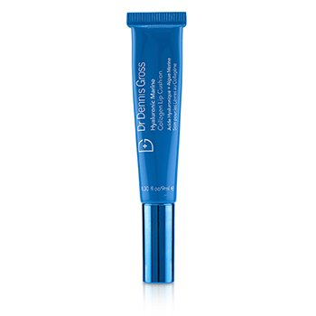 Hyaluronic Marine Collagen Lip Cushion (Salon Product) (9ml/0.3oz)