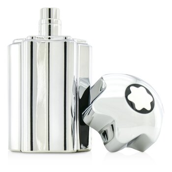 Emblem Intense Eau De Toilette Spray (Unboxed) (100ml/3.3oz)