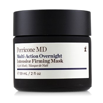 Multi-Action Overnight Intensive Firming Mask (59ml/2oz)