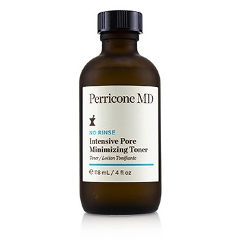 No: Rinse Intensive Pore Minimizing Toner (118ml/4oz)