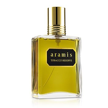 Tobacco Reserve Eau de Parfum Spray (110ml/3.7oz)