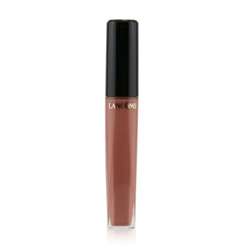 L'Absolu Gloss Cream - # 202 Nuit & Jour (Box Slightly Damaged) (8ml/0.27oz)