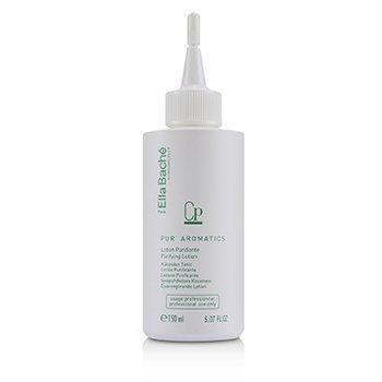 Pur'Aromatics Purifying Lotion (Salon Product) (150ml/5.07oz)