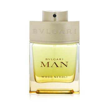 Man Wood Neroli Eau De Parfum Spray (60ml/2oz)