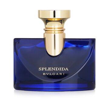 BvlgariSplendida Tubereuse Mystique Eau De Parfum Spray 50ml/1.7oz -  242659