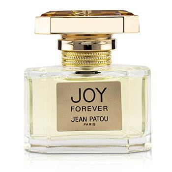 Joy Forever Eau De Toilette Spray (30ml/1oz)
