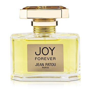 Joy Forever Eau De Toilette Spray (50ml/1.6oz)