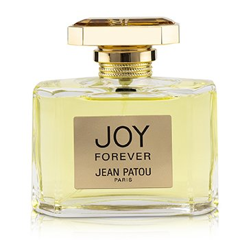 Joy Forever Eau De Toilette Spray (75ml/2.5oz)