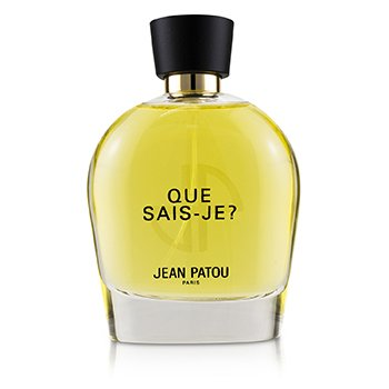 Collection Heritage Que Sais-Je? Eau De Parfum Spray (100ml/3.3oz)