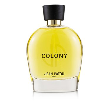 Collection Heritage Colony Eau De Parfum Spray (100ml/3.3oz)