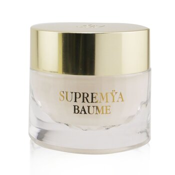 Supremya Baume At Night - The Supreme Anti-Aging Cream (Without Cellophane) (50ml/1.6oz)