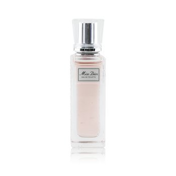 Christian DiorMiss Dior Roller-Pearl EDT 20ml/0.67oz women