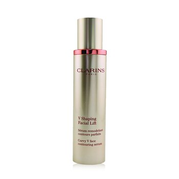 V Shaping Facial Lift (Jumbo Size) (100ml/3.3oz)