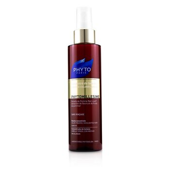 PhytoMillesime Beauty Concentrate  (Color-Treated, Highlighted Hair) (150ml/5.07oz)