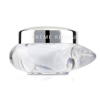 Exception Marine Redensifying Cream (50ml/1.69oz)