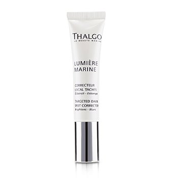 Lumiere Marine Targeted Dark Spot Corrector (15ml/0.51oz)