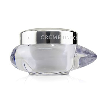 Lumiere Marine Brightening Cream (50ml/1.69oz)
