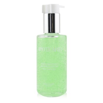 ANTI-POLLUTION Jelly Cleanser (125ml/4.22oz)