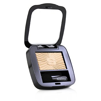Les Phyto Ombres Long Lasting Radiant Eyeshadow - # 11 Mat Nude (1.5g/0.05oz)