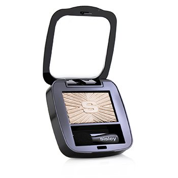 Les Phyto Ombres Long Lasting Radiant Eyeshadow - # 13 Silky Sand (1.5g/0.05oz)