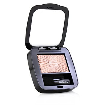 Les Phyto Ombres Long Lasting Radiant Eyeshadow - # 31 Metallic Pink (1.5g/0.05oz)