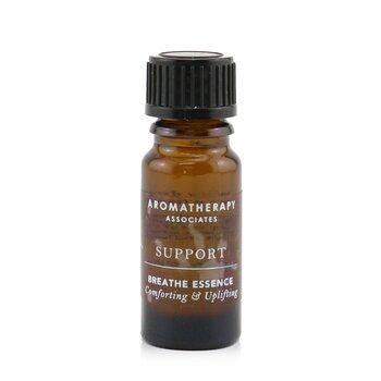 Support - Breathe Essence (10ml/0.34oz)