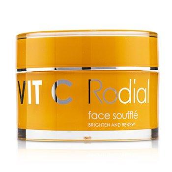 Vit C Face Souffle (50ml/1.6oz)