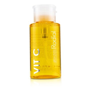Vit C Glow Tonic (200ml/6.7oz)