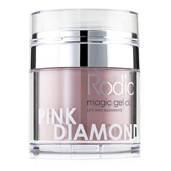 Pink Diamond Magic Gel Day (50ml/1.6oz)